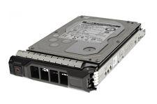 """Dell 2TB SATA 7.2k 3.5"""" 6G Hard Drive 8RMTX Ref"""