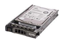 """Dell 300GB SAS 15k 2.5"""" 6G Hard Drive 4GN49 Ref"""