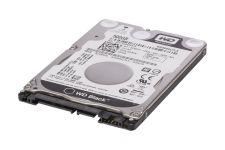"""Dell 500GB SATA 7.2k 2.5"""" 6G Hard Drive CXKCK Ref"""