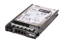 "Dell 600GB SAS 10k 2.5"" 12G Hard Drive R95FV Ref"