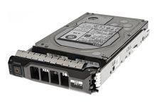"""Dell 6TB SAS 7.2k 3.5"""" 12G 4Kn Hard Drive X85RH Ref"""