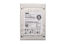 "Dell 800GB SSD SAS 2.5"" 12G MLC Read Intensive N9PTK - Refurbished"