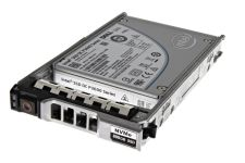 "Dell Intel 800GB SSD PCIe 2.5"" NVMe  9N17H"