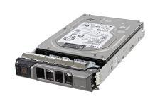 "Dell 8TB SATA 7.2k 3.5"" 6G 512e Hard Drive 1WMVC - NP"