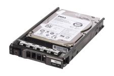 """Dell 900GB SAS 10k 2.5"""" 6G Hard Drive 2RR9T Ref"""