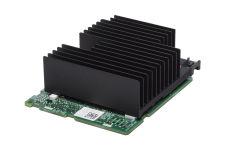 Dell PERC H330 Mini Mono RAID Controller R75VT