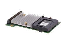 Dell PERC H710 Mini Blade RAID Controller w/512MB Non Volatile 62P9H Ref