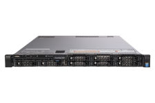 Dell PowerEdge R430 Configure To Order