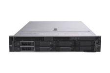 "Dell PowerEdge R7415 1x8 3.5"", 1 x AMD EPYC 7501 2.0GHz Thirty Two-Core, 32GB, 2 x 6TB 7.2k SAS, PERC H730P, iDRAC9 Enterprise"