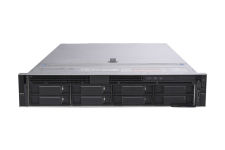Dell PowerEdge R7425 Configure To Order