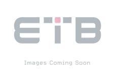 "Dell PowerEdge R7425 1x8 3.5"", 2 x AMD EPYC 7281 2.1GHz Sixteen Core, 32GB, 8 x 4TB 7.2k SAS, PERC H730P, iDRAC9 Enterprise"