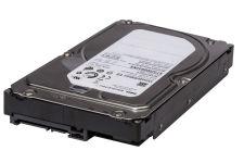 """Dell EqualLogic 1TB SATA 7.2k 3.5"""" 3G Hard Drive 0A39289"""