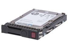 "HP 900GB SAS 10k 2.5"" 6G Hard Drive 653971-001 Ref"