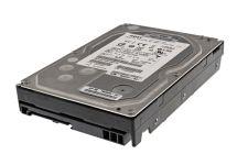 """HP 2TB 7.2k SAS 3.5"""" 6G Hard Drive 604081-001"""