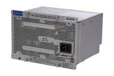 HP ProCurve zl Series 1500W PoE+ Power Supply - J9306A