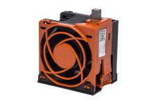 Dell PowerEdge R820 System Fan YWWDM