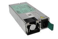 Dell PowerEdge 1100W Redundant Power Supply XVKF0
