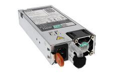 Dell PowerEdge 750W Power Supply 5RHVV Ref
