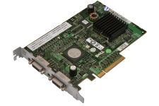 Dell SAS5/E Dual Port Full Height External HBA M778G