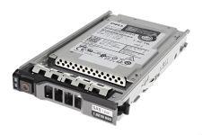 "Dell 1.92TB SSD SAS 2.5"" 12G Read Intensive TDNP7 (NOB)"