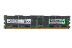 HP 16GB PC3-14900R 712383-081 Ref