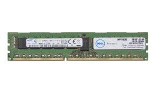 Dell 8GB PC3L-12800R PKCG9 Ref