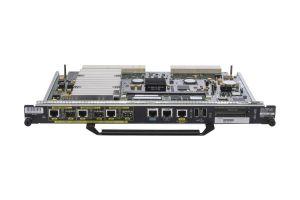 Cisco 7200 Series Network Processing Engine NPE-G2