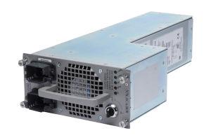 Cisco Nexus 7000 6KW Redundant Power Supply N7K-AC-6.0KW