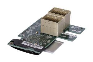 Dell FC PCI-E Passthrough Mezzanine Card - KHKN5 - Ref