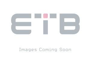 "Dell PowerEdge R7515 1x8 3.5"", 1 x AMD EPYC 7502P 2.5GHz Thirty Two-Core, 128GB, 8 x 4TB SAS 7.2k, PERC H730P, iDRAC9 Enterprise"
