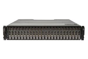 Dell PowerVault MD3220i Configure To Order
