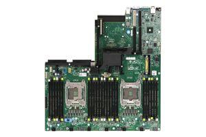 Dell PowerEdge R730 R730XD Motherboard iDRAC8 New 4N3DF