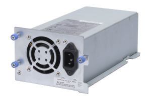 Dell PowerVault 250W Redundant Power Supply FW760 Ref