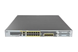 Cisco Firepower 2110 NGFW Application