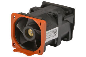 Dell PowerEdge R620 System Fan 21WNT