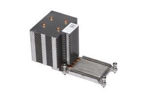 Dell PowerEdge R920 R930 Heatsink FVT7F