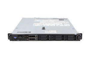 "Dell PowerEdge XR2 1x8 2.5"", 2 x Gold 6130 2.1GHz Sixteen-Core, 512GB, 2 x 300GB SAS, PERC H730P, iDRAC9 Enterprise"