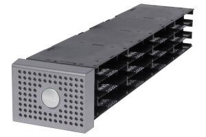 Dell PowerVault TL4000 12 Slot Top Magazine - XR019