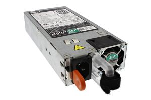 Dell PowerEdge 1100W Power Supply 9TMRF Ref