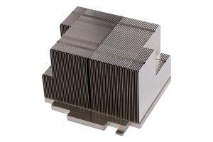 Dell PowerEdge R710 Heatsink TY129