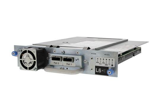 Dell EMC ML3 LTO-6 SAS HH Tape Drive YV18D