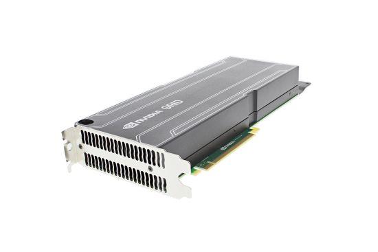 Dell Nvidia GRID K1 16GB GPU - R8RGR