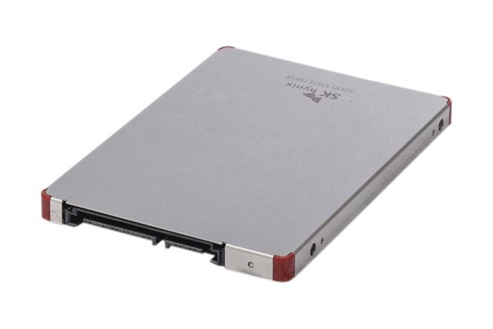 "Dell 256GB SSD SATA 2.5"" 6G H4G39 New Pull"