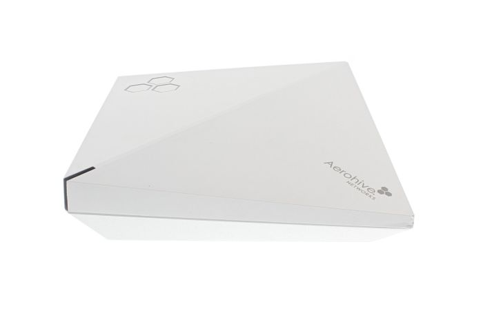 Dell Aerohive AP250 Wireless Access Point - New