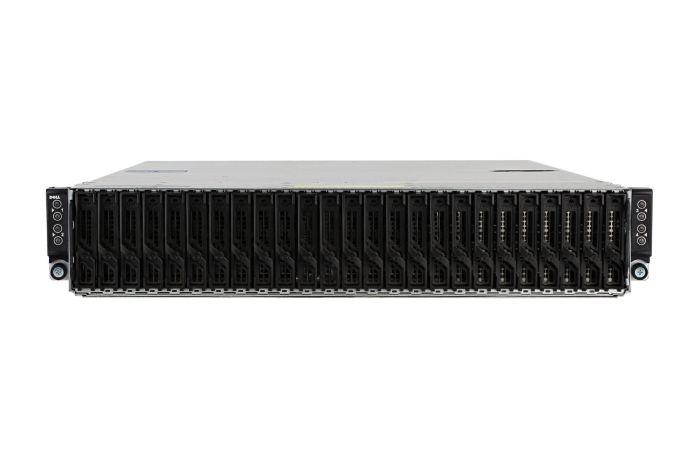 Dell PowerEdge C6320 Configure To Order