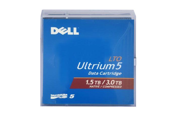 Dell LTO-5 Data Cartridge