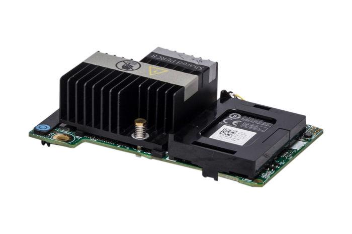 Dell PERC8 Mini Mono RAID Controller w/ 1GB Non Volatile Cache P3WV4