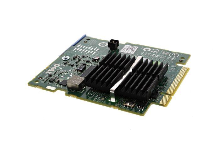 Dell PERC H200 Modular Raid Controller MCRJM