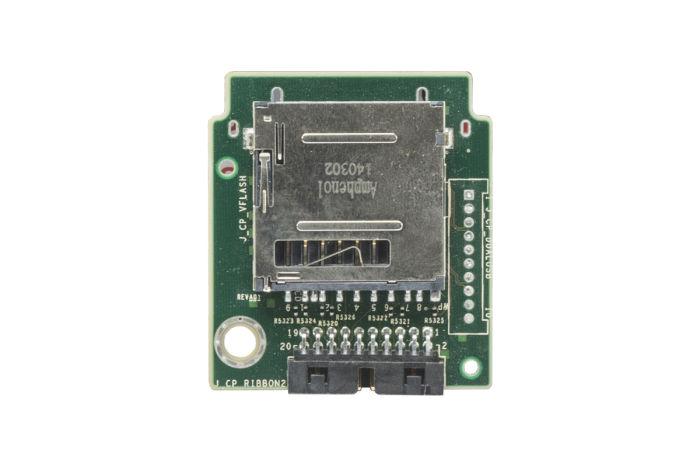 Dell PowerEdge R720XD Vflash Reader KKP8D