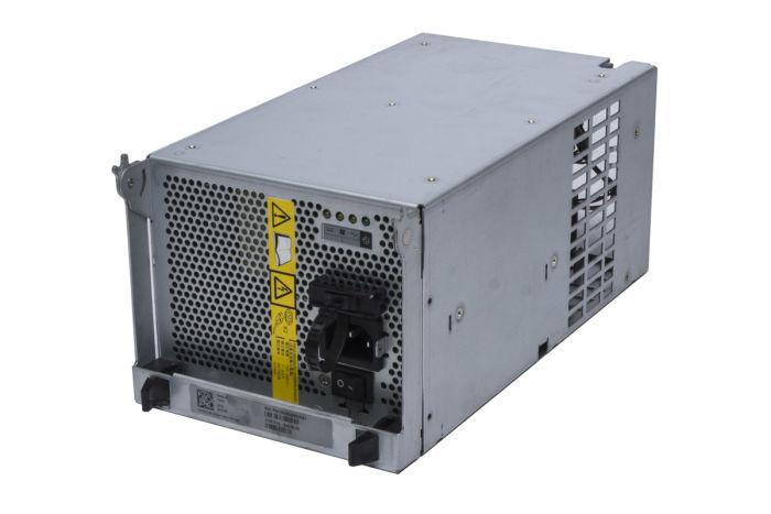 EqualLogic 450W Power Supply 64362-04E